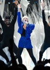 Lady Gaga Pictures: VMA 2013 HOT Performance -91