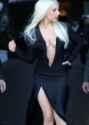 lady-gaga-cleavage-candids-at-chateau-marmont-in-los-angeles-01