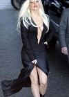 lady-gaga-cleavage-candids-at-chateau-marmont-in-los-angeles-09