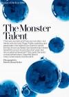 Lady Gaga: Glamour Magazine 2013 -09
