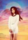 Lana Del Rey in Numero Magazine -03