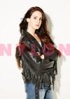 Lana Del Rey: Nylon Magazine -01