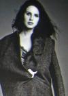 Lana Del Rey: Nylon Magazine -05