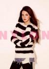 Lana Del Rey: Nylon Magazine -07