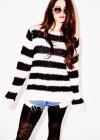 Lana Del Rey: Nylon Magazine -09