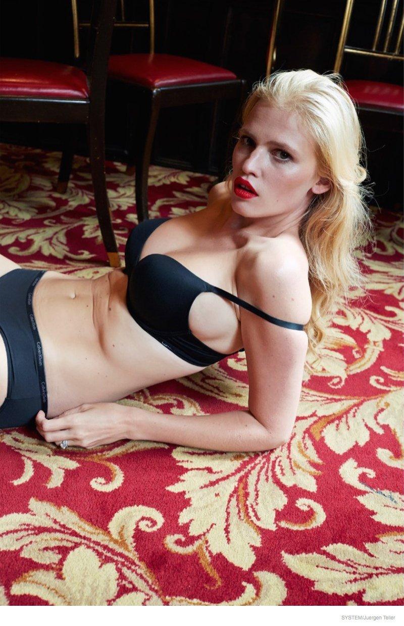 Erotica Lara Stone nudes (49 photo), Topless, Hot, Feet, braless 2015