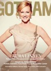 Laura Linney - Gotham Magazine (November 2012)