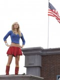 laura-vandervoort-supergirl-smallville-promo-stills-sept-2010-17