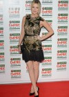 Laura Whitmore - 2013 Jameson Empire Awards -03