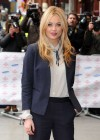 Laura Whitmore - Princes Trust Celebrate Success Awards -09