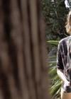 Lauren Cohan: Maxim Behind The Scenes -18