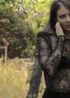 Lauren Cohan: Maxim Behind The Scenes -20