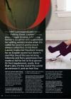 Lauren Cohan: Maxim USA -12
