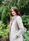 Lauren Cohan: Refinery29 Magazine -03