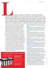 Lauren Conrad - Lucky Magazine (March 2013)-04
