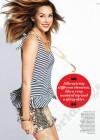 Lauren Conrad - Lucky Magazine (March 2013)-05