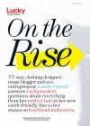Lauren Conrad - Lucky Magazine (March 2013)-06