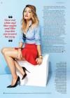Lauren Conrad - Lucky Magazine (March 2013)-07