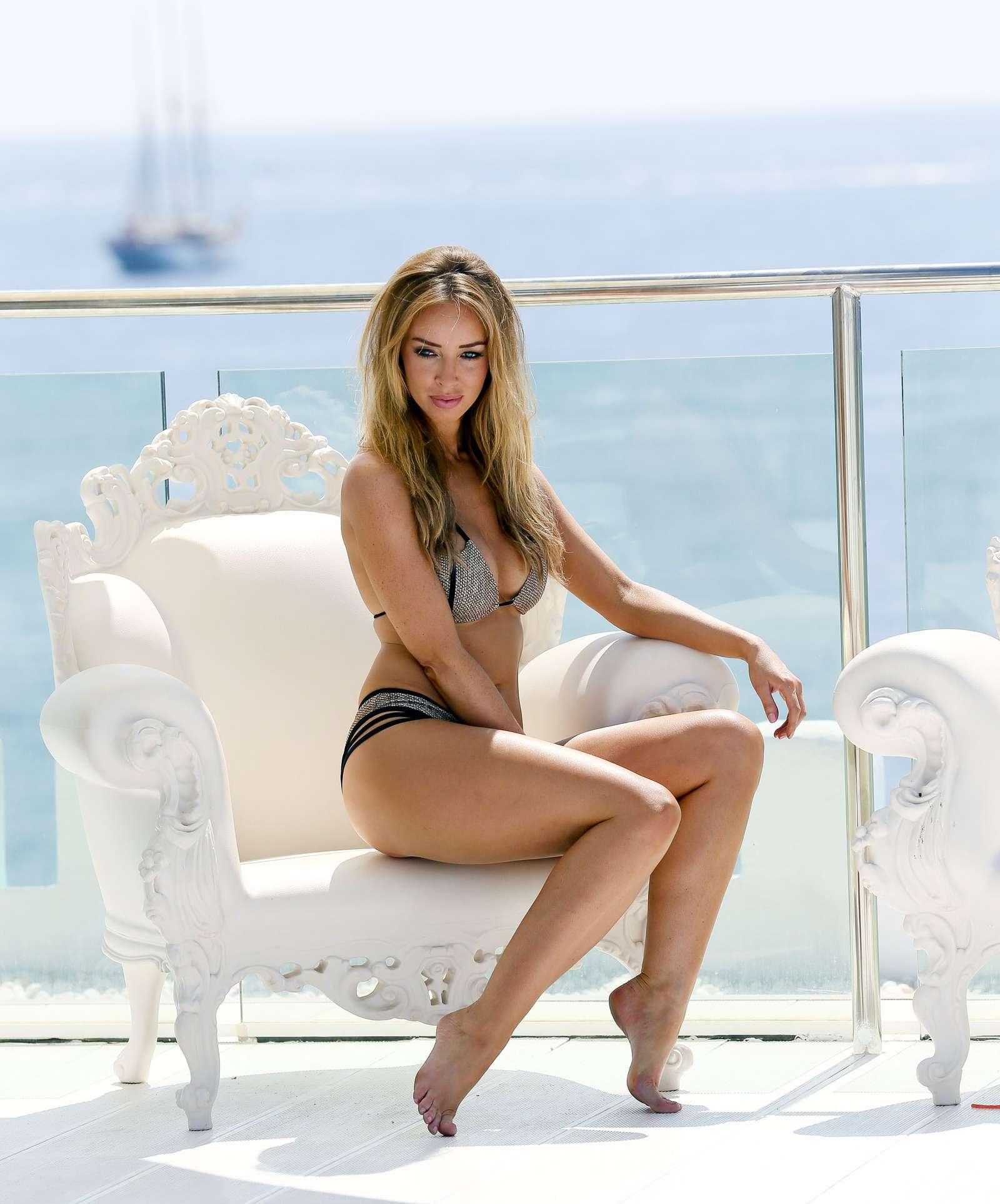 Lauren pope dating site