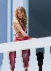Lauren Pope Bikini Photos: Ibiza 2013 -03