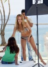 Lauren Pope Bikini Photos: Ibiza 2013 -10