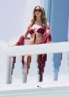 Lauren Pope Bikini Photos: Ibiza 2013 -19