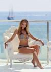 Lauren Pope Bikini Photos: Ibiza 2013 -21