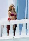 Lauren Pope Bikini Photos: Ibiza 2013 -23