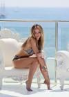 Lauren Pope Bikini Photos: Ibiza 2013 -25