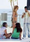 Lauren Pope Bikini Photos: Ibiza 2013 -44