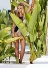 Lauren Pope Bikini Photos: Ibiza 2013 -45