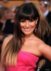 Lea Michele - 19th Annual Screen Actors Guild Awards 2013-02