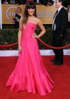 Lea Michele - 19th Annual Screen Actors Guild Awards 2013-05
