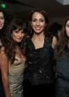 Lea Michele at Marie Claires Hollywood Dinner-04