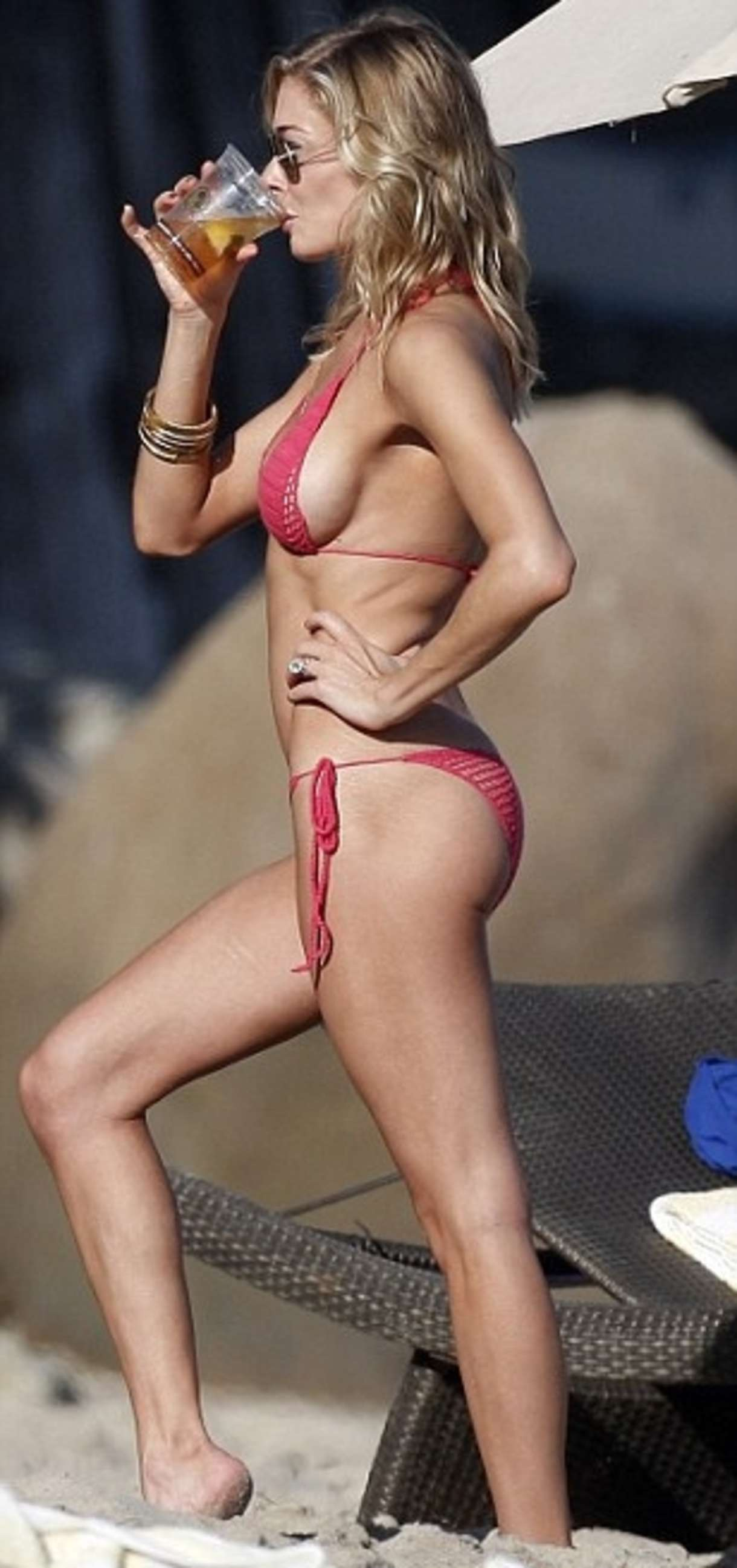 Leann rimes sexy pictures