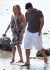 leann-rimes-on-the-beach-in-malibu-01