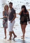 leann-rimes-on-the-beach-in-malibu-05