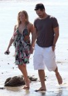 leann-rimes-on-the-beach-in-malibu-10