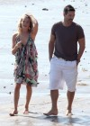 leann-rimes-on-the-beach-in-malibu-12
