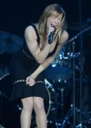 LeAnn Rimes - Performing at Country2Country event at 02 Arena -22
