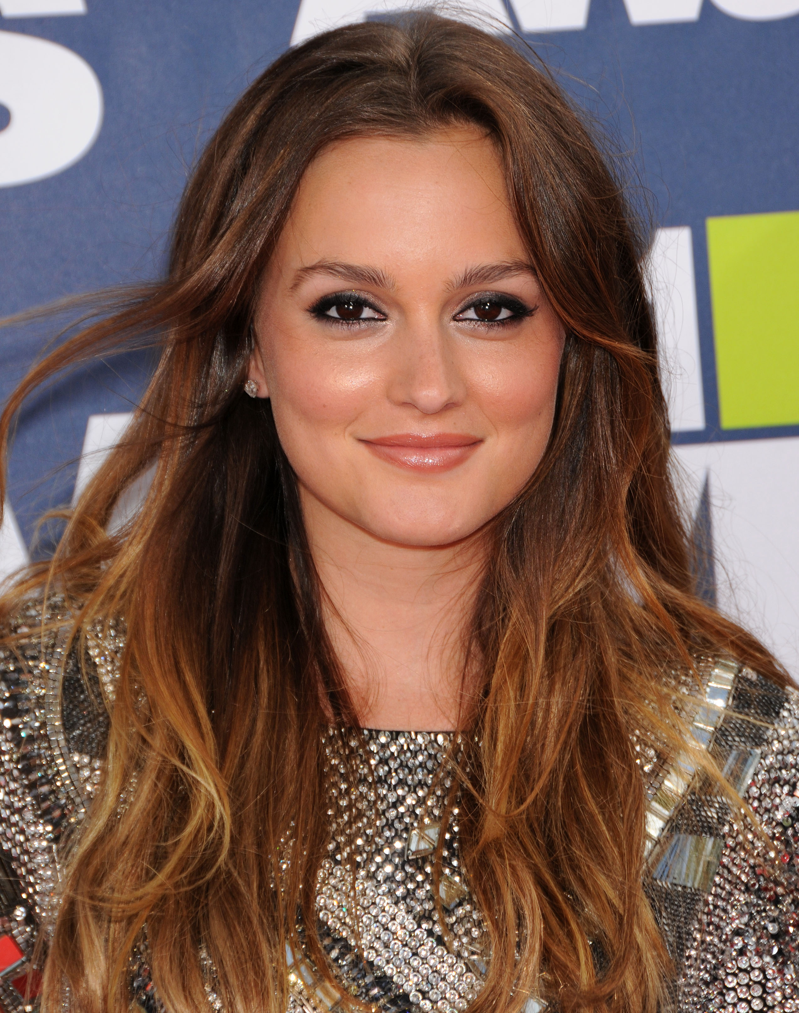 leighton meester – heartstrings перевод