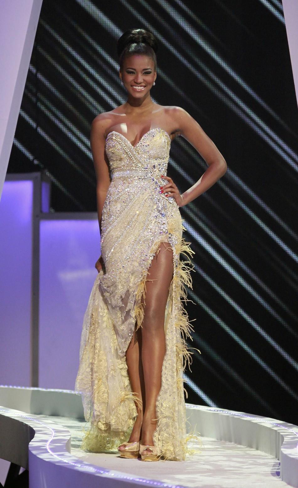 Leila Lopes Miss Universe 2011 06 Gotceleb