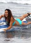 Leilani Dowding In Bikini -05