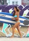 Leilani Dowding In Bikini -22