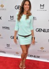 Leilani Dowding - Genlux Magazines Issue Release Party -03