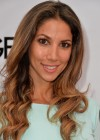 Leilani Dowding - Genlux Magazines Issue Release Party -05
