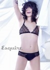 Lena Headey - Esquire Magazine - March 2013 -05