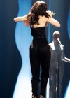 lena-meyer-landrut-pics-from-eurovision-song-contest-finale-07