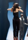 lena-meyer-landrut-pics-from-eurovision-song-contest-finale-08
