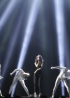 lena-meyer-landrut-pics-from-eurovision-song-contest-finale-12